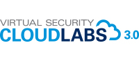 Virtual Security Cloud Labs